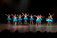 AD Dance Recital 2013